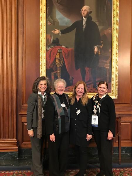 National Affairs Legislation Conference