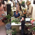 Wreaths and Swags at Blitz 17-9-XL