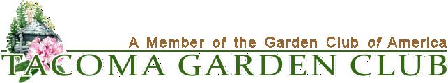 Tacoma Garden Club